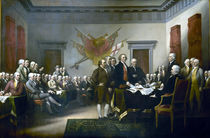 473-signing-the-declaration-of-independance-painting