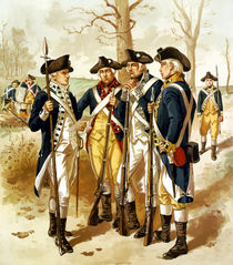 480-infantry-continental-army-1776-painting