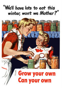 510-257-ww2-canned-goods-food-conservation-poster