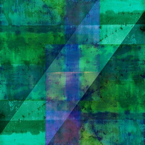 Colours-003d