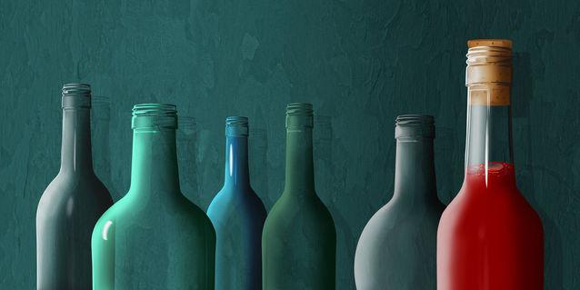 Flaschengrafik-2-1