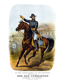 520-our-old-commander-general-us-grant