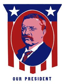 532-president-teddy-roosevelt-our-president