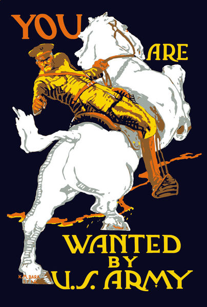539-272-you-are-wanted-us-army-ww1-poster