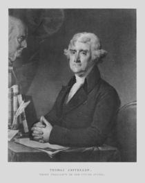 540-president-thomas-jefferson-gray