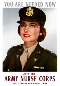 547-276-join-the-army-nurse-corps-ww2-poster