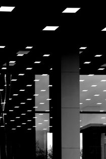 Über Vier Ecken von Bastian  Kienitz