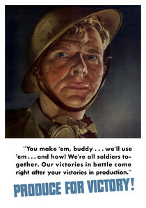 553-278-produce-for-victory-ww2-poster