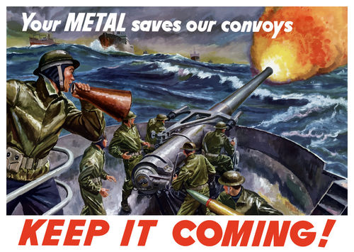 557-280-your-metal-saves-our-convoys-ww2-posters