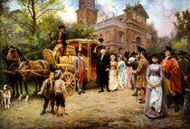 570-general-washington-at-christ-church-1795-painting