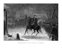 596-washington-at-the-battle-of-trenton
