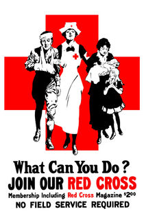 608-303-what-can-you-do-join-our-red-cross-ww1-poster