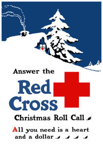 610-304-answer-the-red-cross-christmas-roll-call-poster