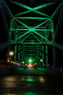 Nacht der Lichter von Pedro Ferreira