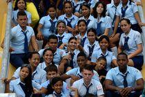 Kubas Zukunft von heiko13