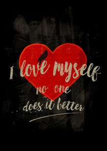 Ilovemyself-version2-c-sybillsterk