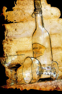 licor de ameixa von Boris Selke