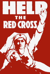 617-307-help-the-red-cross-ww2-poster-2
