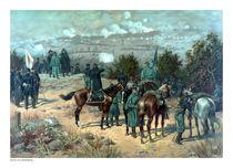 631-battle-of-chattanooga-civil-war-print