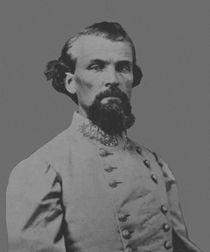 General Nathan Bedford Forrest von warishellstore