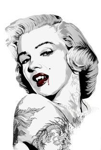 Marilyn-01