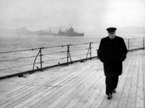 636-winston-churchill-on-deck-of-hms-prince-of-wales