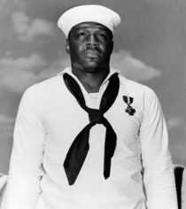 643-dorie-miller-navy-cross-painting