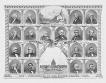 648-centennial-memorial-presidents-of-the-united-states-1776-1876-print-old