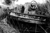 Boot von blaccsquare