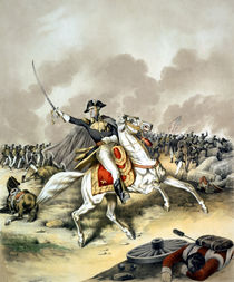 652-general-andrew-jackson-at-battle-of-new-orleans-painting