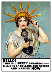668-328-this-is-liberty-calling-billions-of-dollars-are-needed-ww1