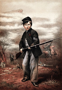 683-union-drummer-boy-john-clem-point-lookout-civil-war