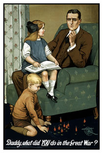 686-337-daddy-what-did-you-do-in-the-great-war-ww1-poster