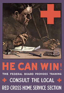 700-345-he-can-win-red-cross-war-poster