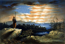 703-our-heaven-born-banner-american-flag-civil-war-print