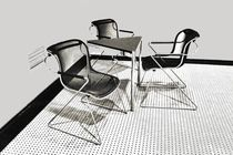 Sit and wait von leddermann