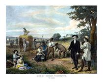 714-life-of-george-washington-the-farmer-painting