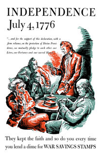 720-353-founding-fathers-indenpendence-july-4-1776-ww2-poster