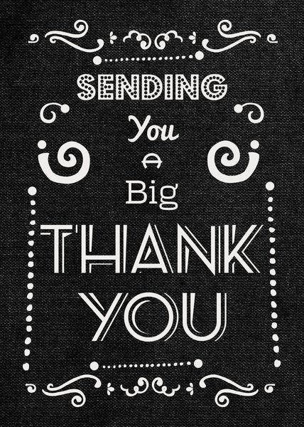Big-thank-you-chalkboard