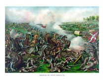 741-battle-of-five-forks-va-charge-of-sheridan-painting