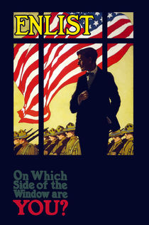 749-367-on-which-side-of-the-window-are-you-enlist-ww1-poster