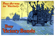 777-373-pave-the-way-to-victory-buy-victory-bonds-ww2-poster