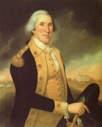 779-general-george-washington-charles-peale-polk-painting