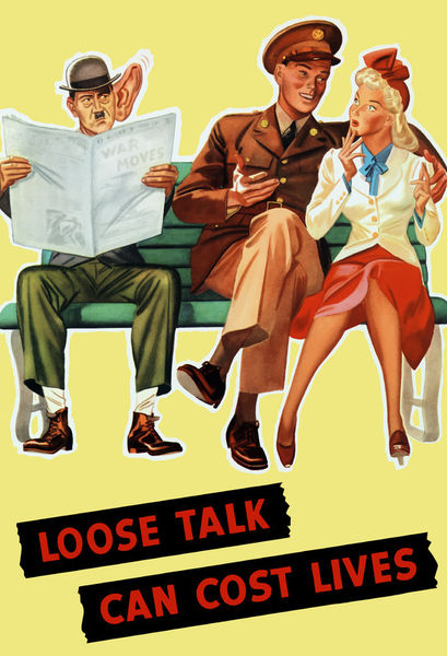 787-379-loose-talk-can-cost-lives-hitler-ww2-poster-2