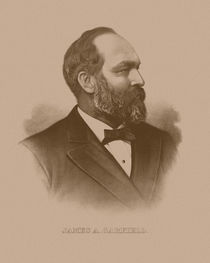 820-president-james-garfield-portrait-artwork-poster