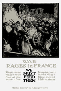 839-405-war-rages-in-france-feed-them-ww2-poster