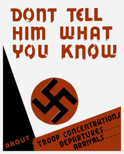 841-406-dont-tell-him-what-you-know-world-war-two-poster