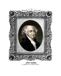 848-president-john-adams-color-portrait-poster-print