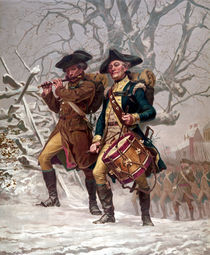 843-american-revolution-minutemen-marching-into-battle-poster-painting