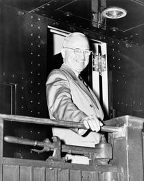 874-president-harry-truman-photo-picture